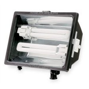 LITHONIA TCF 2/13TT 120 LPI M12 Floodlights