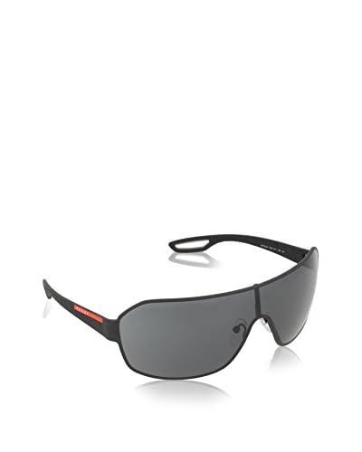 Prada Sport Gafas de Sol 52QS Negro