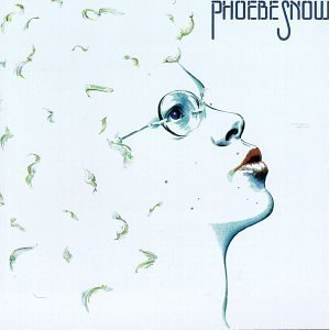 Phoebe Snow by Snow, Phoebe (1995) Audio CD by Phoebe Snow