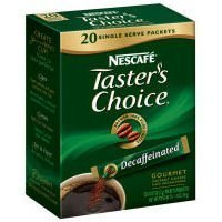 tasters-choice-stick-pack-decaf-coffee-07oz-72-carton-by-nestle