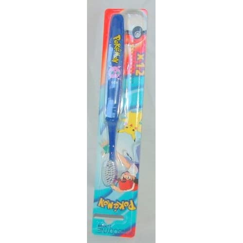 Sensodyne Repair and Protect Sensitivity Toothpaste for Sensitive Teeth Relief, oz.