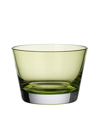 Villeroy & Boch Colour Concept Individual Bowl, Green