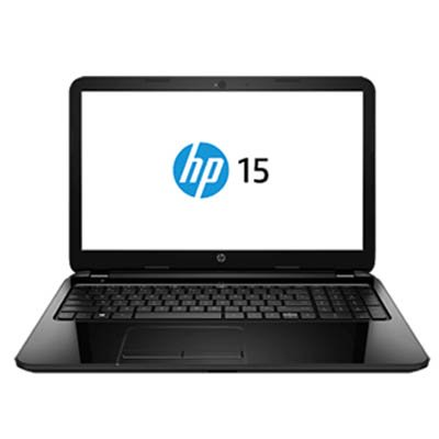 HP Home Notebook PCs 15-g034-AU J2C06PA#ABJ Windows 8.1(64bit)