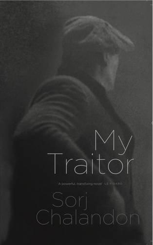 My Traitor