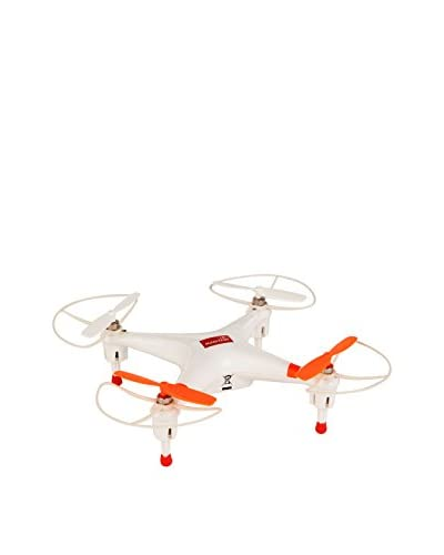 ColorBaby Drone RA-A007