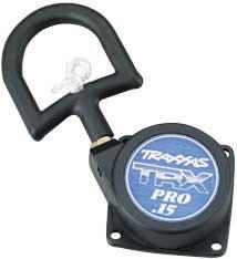 Traxxas 4070 Assembled Pull Starter, TRX 12, .15 from Traxxas