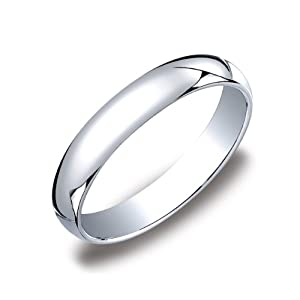 Savepricelowbuy jewelry for Orthodox wedding rings for sale