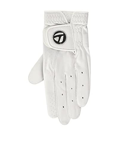 Taylor Made Handschuhe Tour Preferred Right handed S