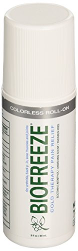 Biofreeze-Pain-Reliever-Gel-3-Ounce-Roll-on-Applicator
