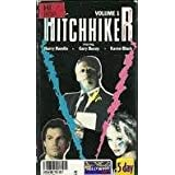 Hitchhiker Vol. 1 [VHS]