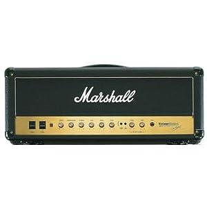 Marshall 2266