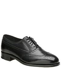 Men's Florsheim® Erickson Wingtip Dress Shoes
