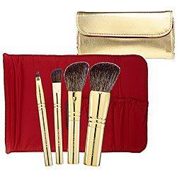 Best Cheap Deal for Bare Escentuals BareMinerals The Golden Touch from Bare Escentuals - Free 2 Day Shipping Available
