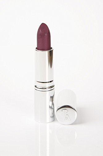 lipstick-moisture-intensive-natural-sugar-plum-by-pure-anada
