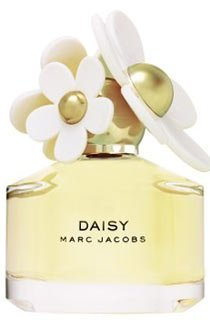 Daisy by Marc Jacobs Eau De Toilette Spray 1.7 oz for Women