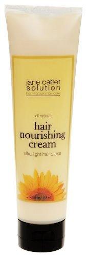 jane-carter-solution-047512-crema-per-capelli