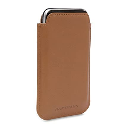 Hartmann Belting Leather iPhone Case