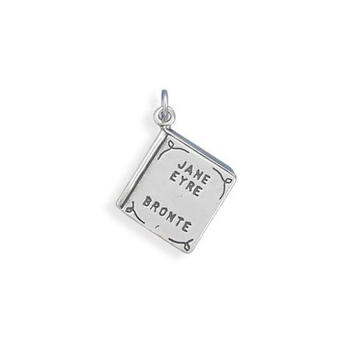 Para las fans de Jane Eyre 31m-3u3UsZL._SL500_SS500_