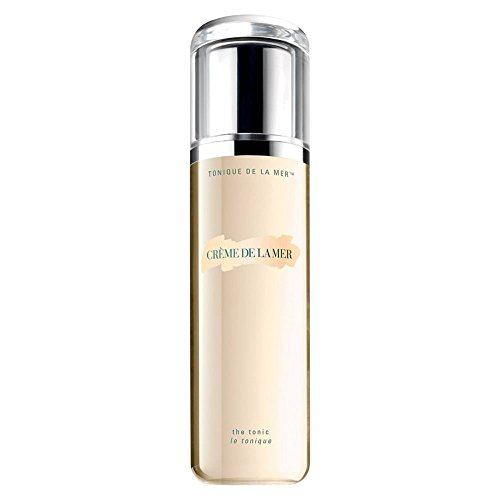 Crème de la Mer The Tonic 200ml