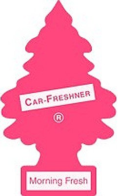 Natural Bathroom Air Fresheners for Your Home - Yahoo! Voices