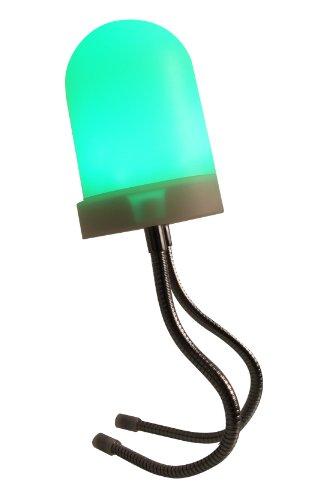 Giant Colour Changing Led Desk Lamp