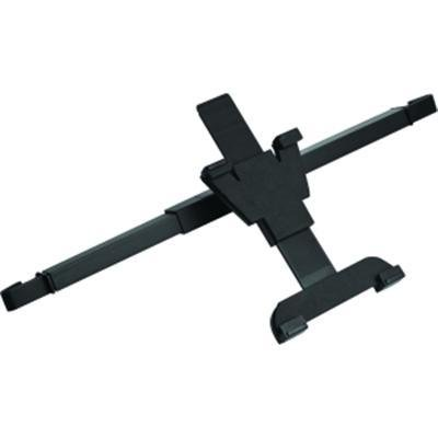 Brand New Digital Innovations Easymount Vehicle Mount For Tablet Pc front-67277