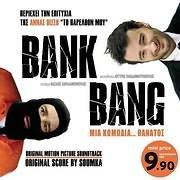 bank-bang-audio-cd-collective