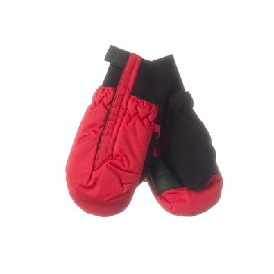 Obermeyer Thumbs Up Mittens - Toddler
