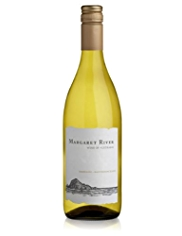 Margaret River Semillon Sauvignon Blanc 2012 - Case of 6