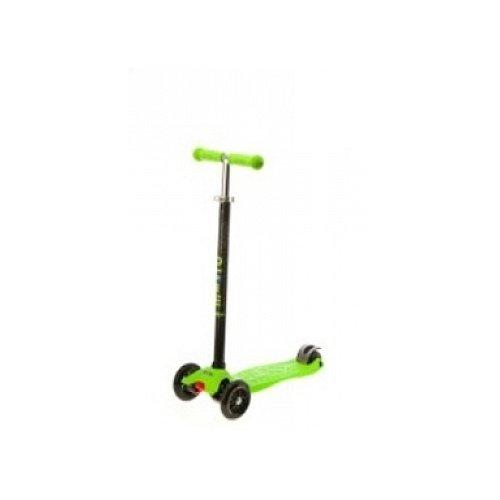 Micro Mobility MP99595 - Maxi Micro, Verde