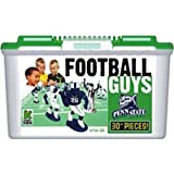 Kaskey Kids - Penn State Football Guys