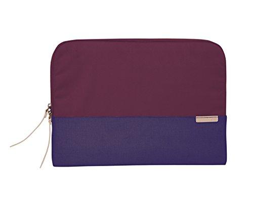 grace-sleeve-for-macbook-notebook-ipad-pro-13-dark-purple
