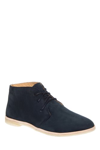 Clarks Originals Phenia Desert Lace Up Chukka Boot