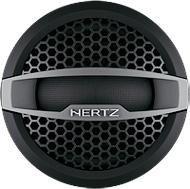 Hertz hi energy hT - 28