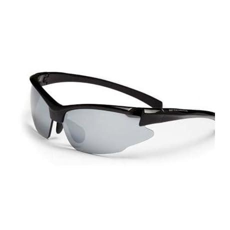 Optic Nerve Halogyn IC Interchangeable Lens Sunglasses