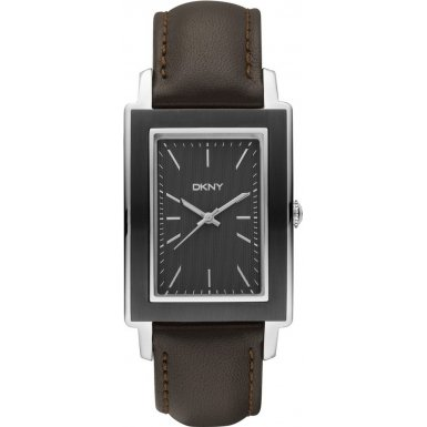 DKNY Men's Gents Fashion Watch NY1484