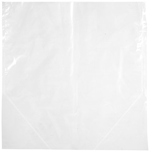 Pansaver 42595 Oven Safe Pan Liner, Sixth Pan (Pack of 100) (Roaster Pan Liners compare prices)