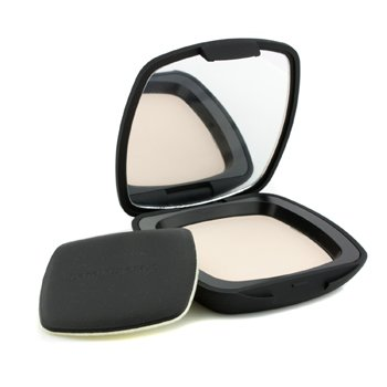 ベアエッセンシャル BareMinerals Ready Touch Up Veil Broad Spectrum SPF 15 Translucent10g 0.3oz並行輸入品