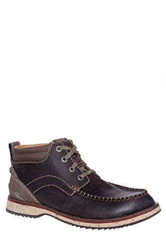 Men's Mahale Mid Boot