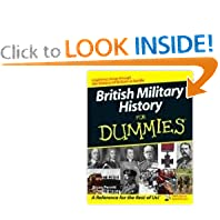 British Military History for Dummies E Book H33T 1981CamaroZ28 preview 0