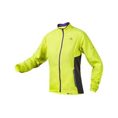 Adidas Lady AdiVIZ Running Jacket
