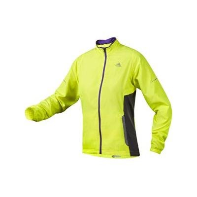Adidas Lady AdiVIZ Running Jacket