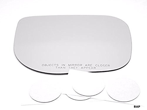 fits-04-15-nissan-titan-right-passenger-convex-mirror-glass-lens-w-adhesive-usa-by-aftermarket-mirro
