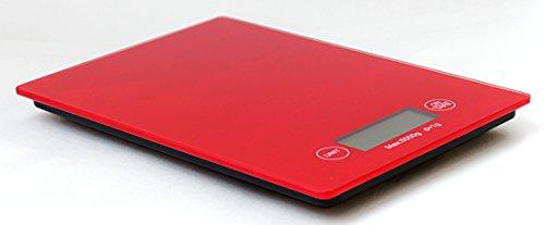 RunFa Balance de cuisine balance budgétaire balance numérique balance 5000g/1g balance de précision Balance Balance