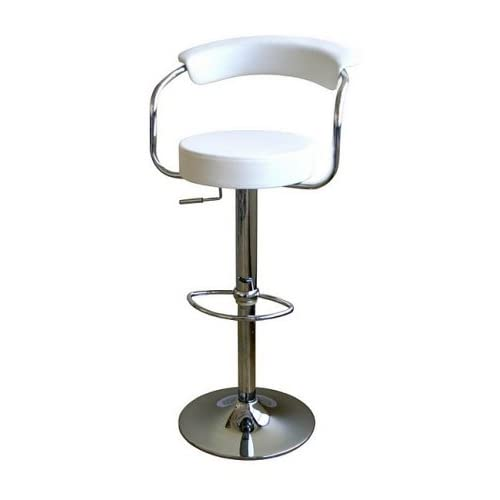 Modern_Contemporary_Adjustable_Barstools.jpg