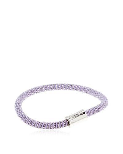 DALIA Armband Relex Bahamas Sterling-Silber 925