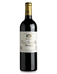 Chateau Haut-Batailley 2009 - Single Bottle