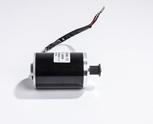 razor-24v-100w-razor-e-100-motor-w-belt-drive