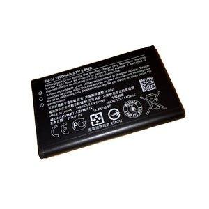 batterie-nokia-lumia-435-li-lon-bv-5j-1660mah