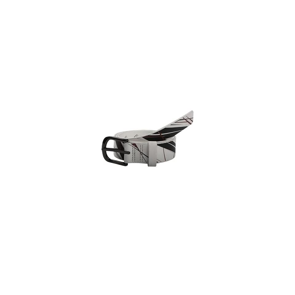 Fox Racing Shards Belt   40 42/White
